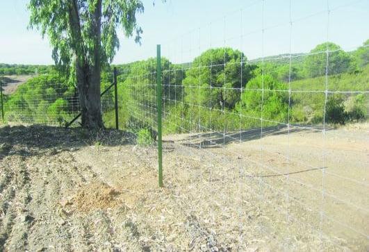 Fj Cerralba | Cerramientos Albacete
