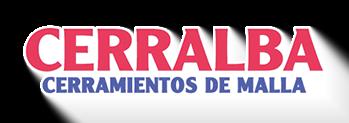 Cerralba | Cerramientos Albacete