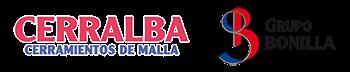 Cerramientos de Malla, fabricación, venta e instalación de cercados y vallados