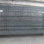 Vallas móviles Albacete
