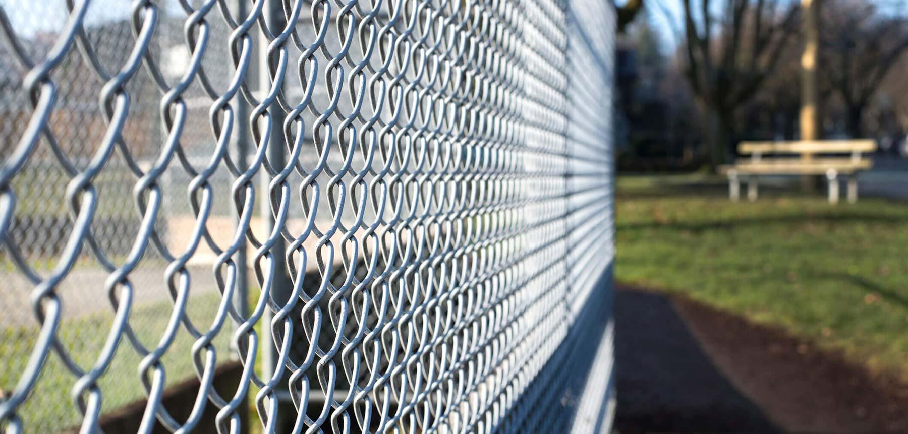 Cerralba | Fabricación venta e instalación de vallados