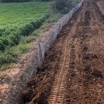 Malla conejera Cerramiento en Cuenca | Cerralba Cerramiento Albacete
