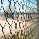 Cerramientos de malla de simple torsión Albacete | Cerralba
