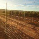 Cerramiento en Cancarix | Cerralba Cerramientos Albacete | Trabajos Albacete