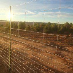Cerramientos Albacete | Trabajos Realizados