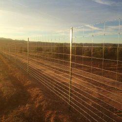 Cerramientos Albacete | Cerralba