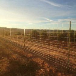 Vallados Industriales Albacete | Cerralba