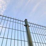 cerramiento para parcela | Cerralba, Cerramientos Albacete