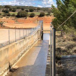 Cerralba | Mallas electrosoldadas Albacete
