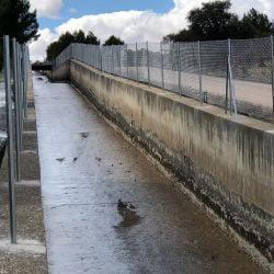 Viaducto | Cerramientos Albacete