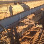 Vallados en carreteras | Cerramientos Albacete