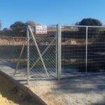 Cerramiento Malla st Cuenca | Vallados Albacete