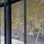 ¿Qué es el metal deployé? | Cerralba, cerramientos albacete