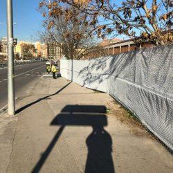 Cerramientos metálicos Albacete | Cerralba