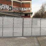 Malla de ocultacion | Cerramientos Albacete