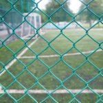 Vallados deportivos para campos de fútbol | Cerramientos Albacete