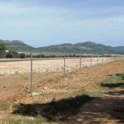 Malla para ganadería | Cerralba