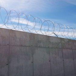 Cerramientos con alambre de espino en Murcia