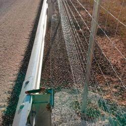 Empresa de vallados en Albacete